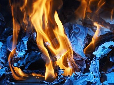 fire-1260723__340