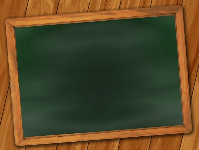board-73496_1920