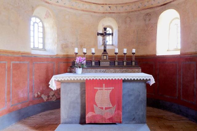 altar-1436261_1920