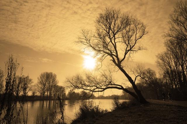 river-3039546_1280