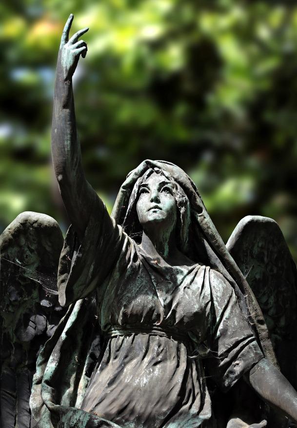 angel-2401263_1920