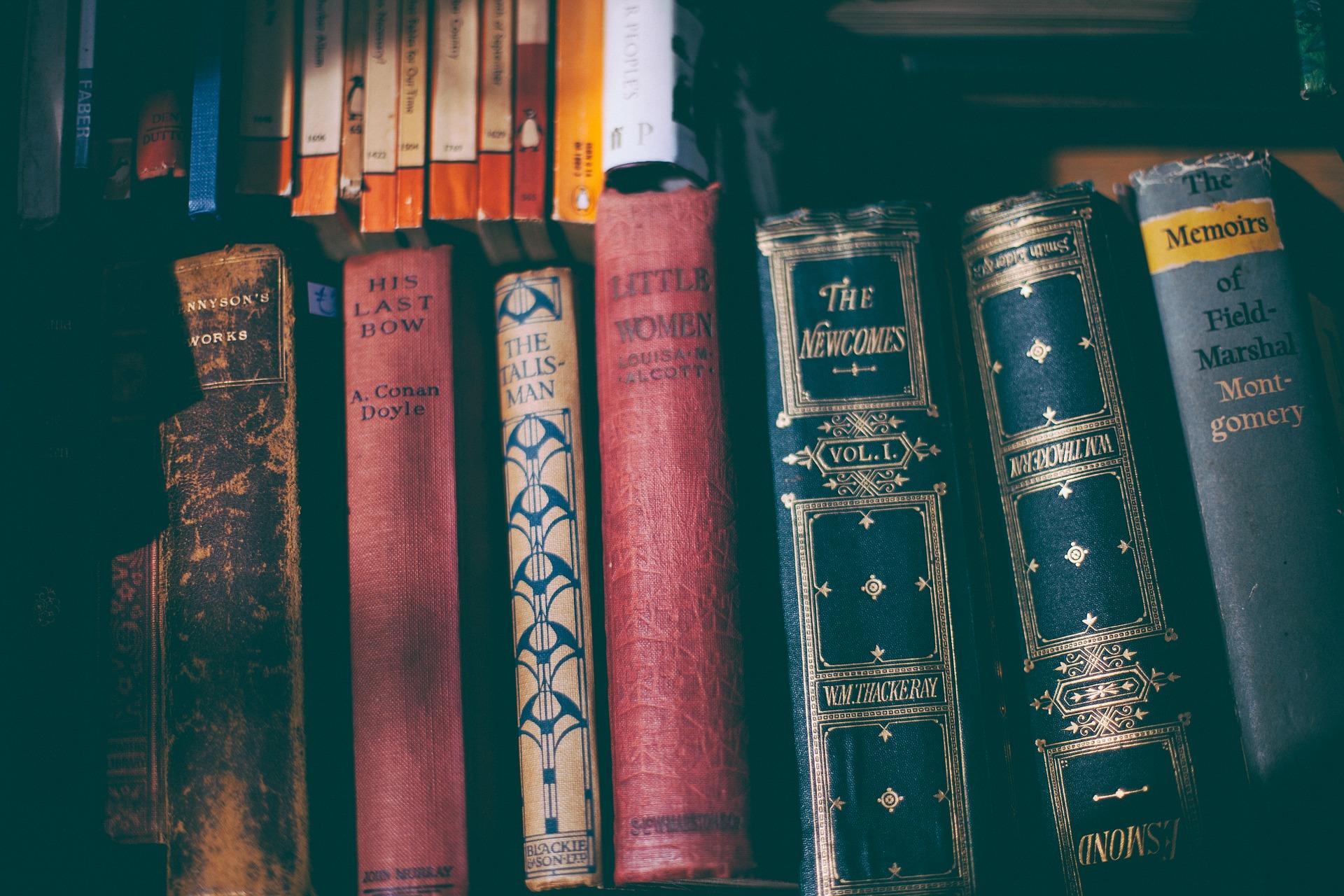 books-1867168_1920
