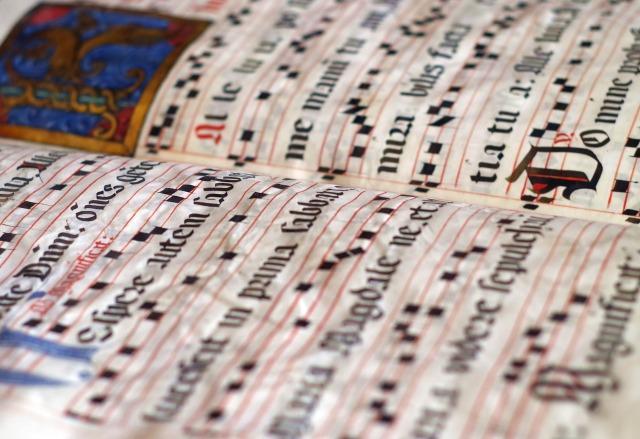 calligraphy-1527820_1920